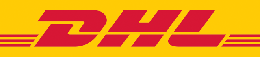 DHL Track & Trace