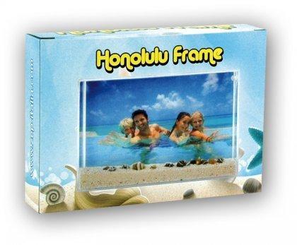 Honolulu Fotolijst