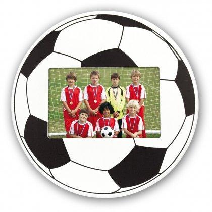 FOOTBALL PW3046.jpg