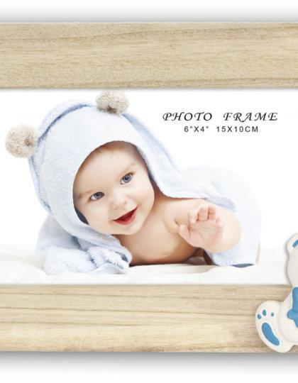 PATTY BLUE ZE46B