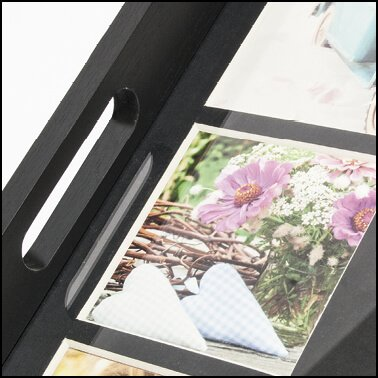 photo-tray-w002-part