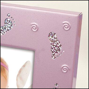 aisha-pink-b5746p-part