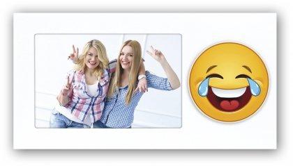 emoji1-pw4646