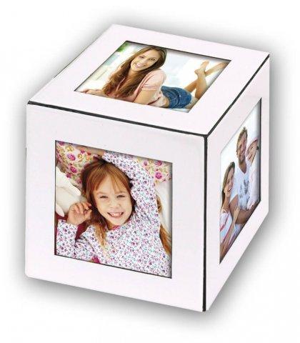 white-cube-8147-part