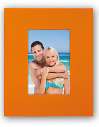 arcobaleno-frame-94772c1-arancio