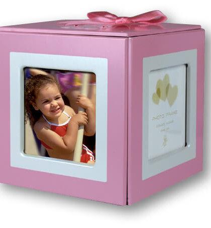 GIFT BOX PINK AT64