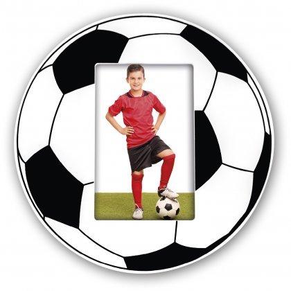 FOOTBALL VERTICAL PW3064V