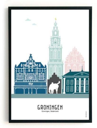 Groningen-KL
