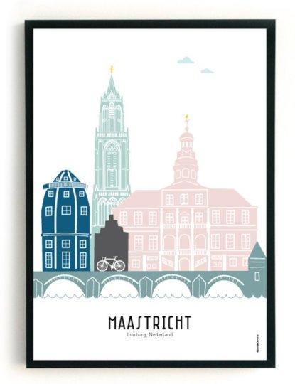 Maastricht-kl