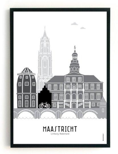 Maastricht-zw