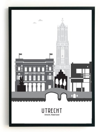 Utrecht-zw