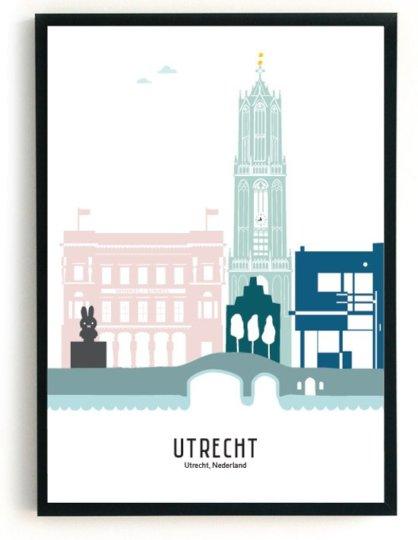 Utrecht_KL