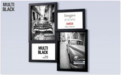 MULTI_BLACK_44
