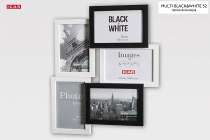MULTI_BLACK_AND_WHITE_52