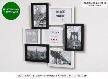 MULTI_BLACK_AND_WHITE_72