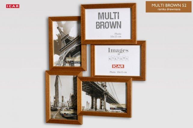 MULTI_BROWN_52