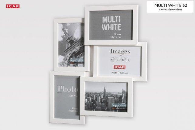 MULTI_WHITE_52