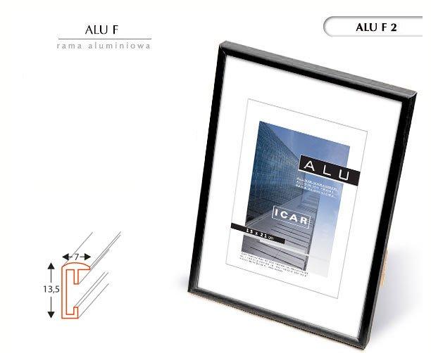 ALU_F_2