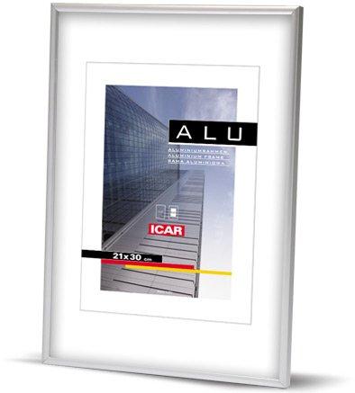 ALU_F_SM_2080_1_1