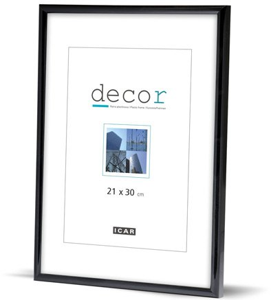 DECOR_C_2_1430_1_1