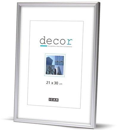 DECOR_C_SM_1431_1_1
