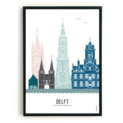 delft_kleur