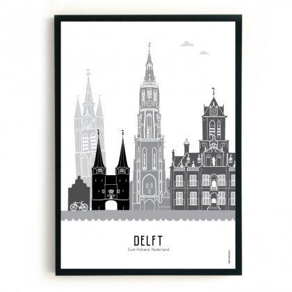 delft_zww